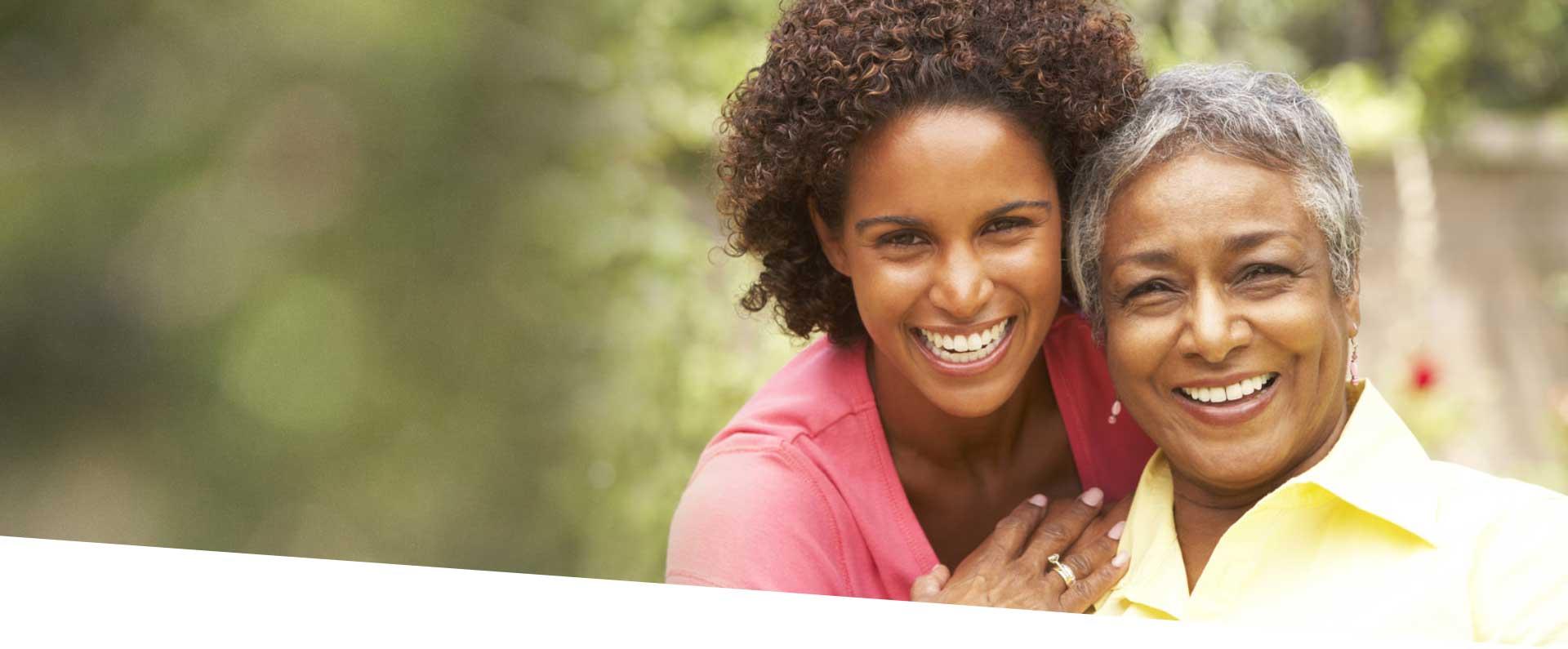 Fibroid Treatments