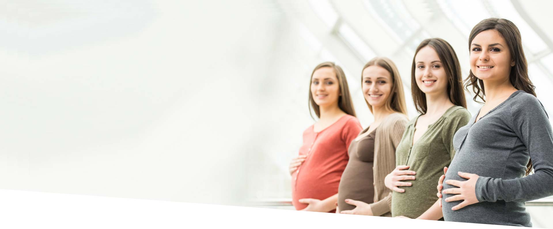 Obstetrical & Prenatal Care